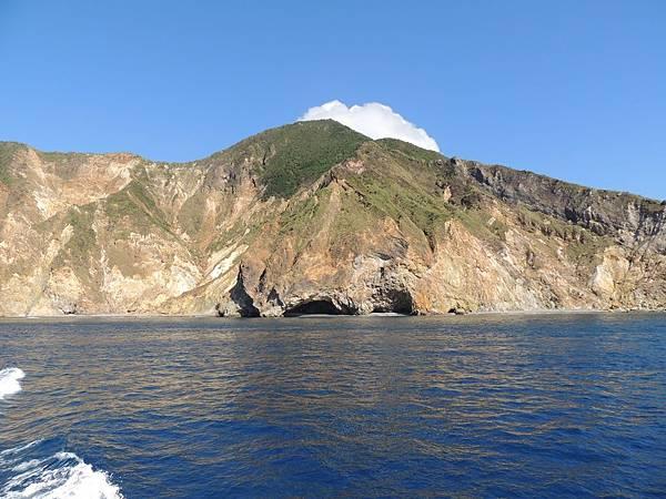 龜山島_05.JPG