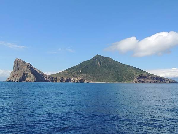 龜山島_07.JPG