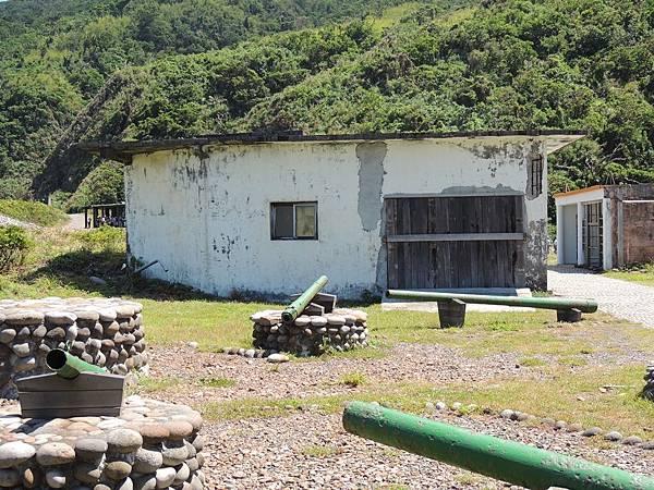 龜山島_15.JPG