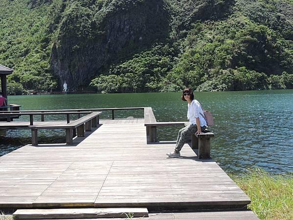 龜山島_22.JPG