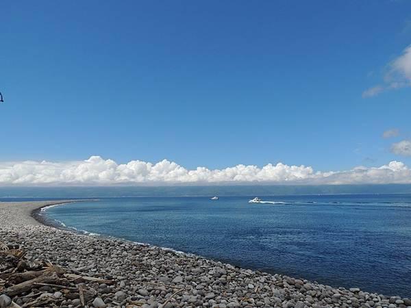 龜山島_32.JPG