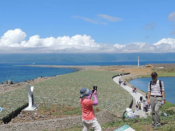 龜山島_28.JPG