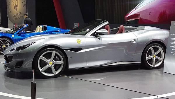 Ferrari_Portofino.jpg