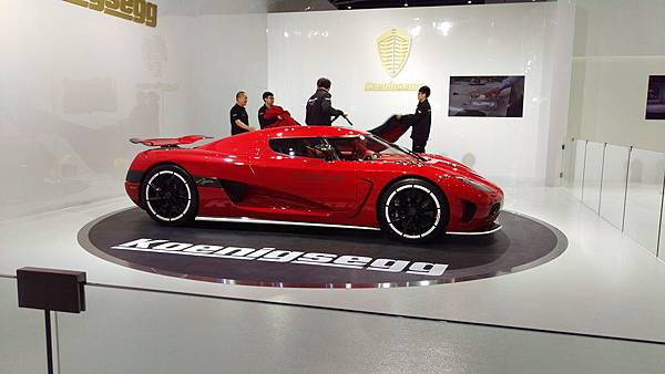 Koenigsegg_Agera R.jpg