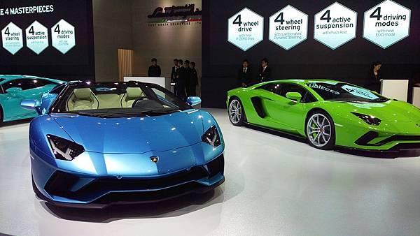 Lamborghini_02.jpg