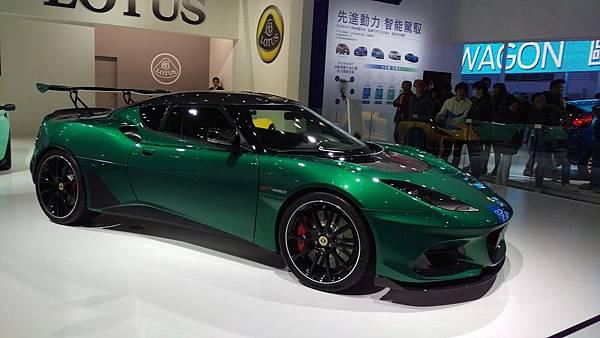 Lotus_Evora GT430.jpg