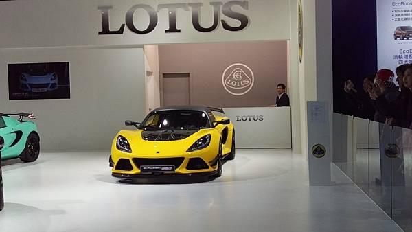 Lotus_Exige Sport 380.jpg