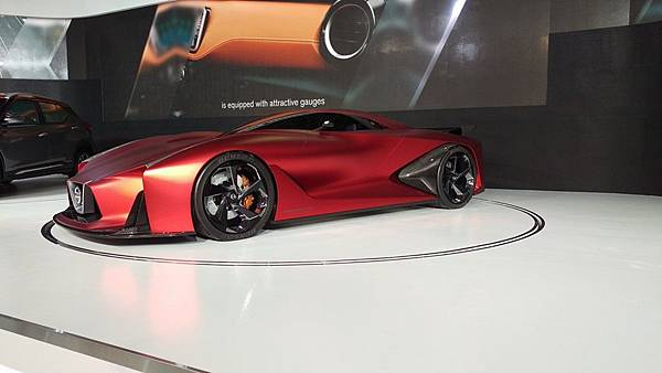 Nissan_Concept 2020.jpg