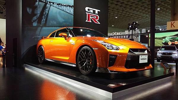 Nissan_GT R.jpg