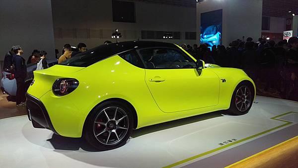 Toyota_S-FR Concept.jpg