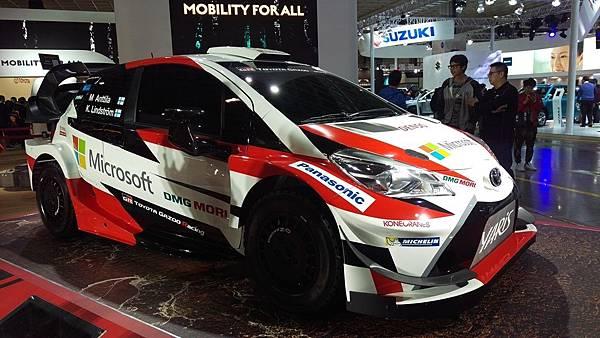 Toyota_Yaris WRC.jpg