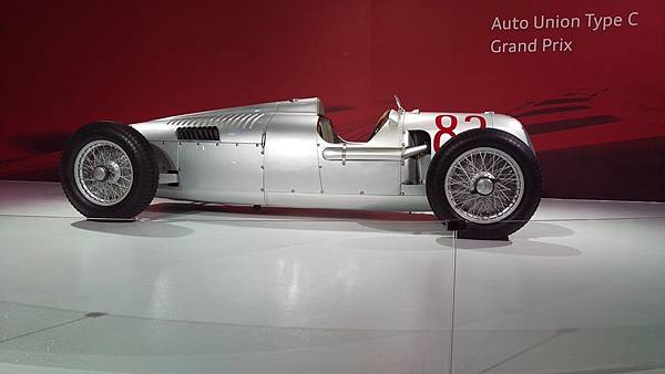 Audi_Auto Union Type C Grand Prix賽車.jpg