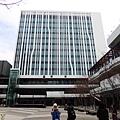 藝術廣場1.JPG