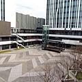 藝術廣場3.JPG