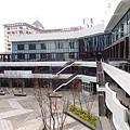 藝術廣場6.JPG