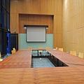 國際會議廳2.JPG