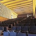 演講廳1.JPG
