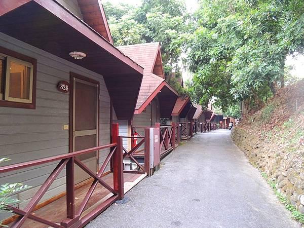 仙湖農場小木屋01.JPG