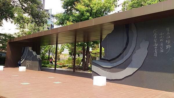 台中文學公園_01.jpg