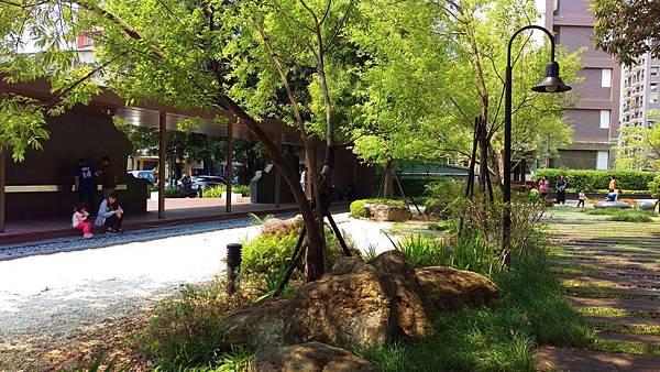 台中文學公園_02.jpg