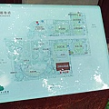 台中文學館地圖.jpg