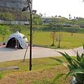 東湖公園.JPG