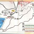 新天鵝堡周邊地圖.jpg