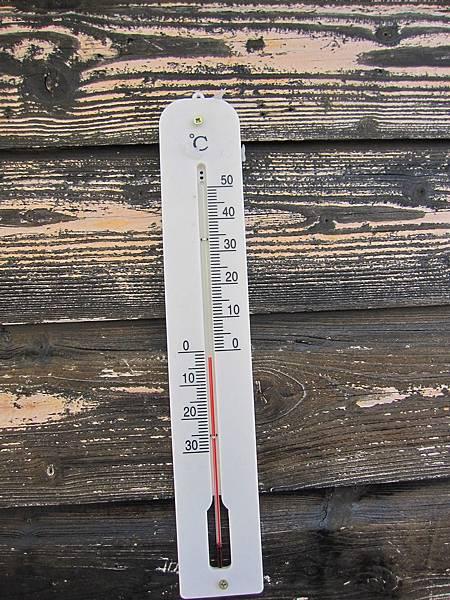 楚格峰_現在是零下2度.JPG