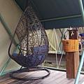 那一村_帳篷外吊椅.jpg