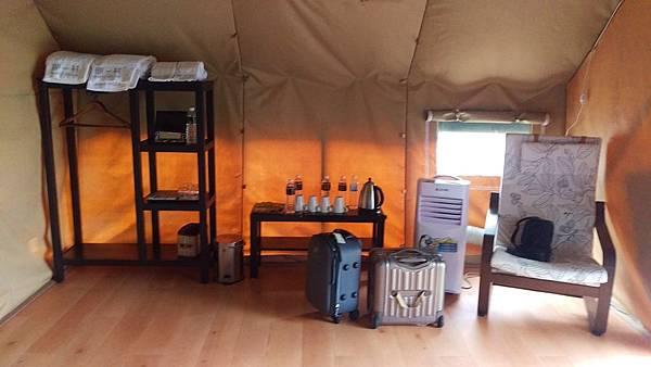那一村_帳篷家具.jpg