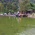 那一村_前魚池小碼頭.jpg