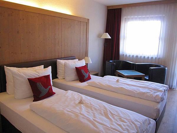 旅館房間01.JPG