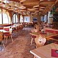 Sporthotel_飯店另一間餐廳02.JPG