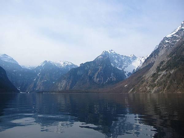 國王湖_mountains01.JPG