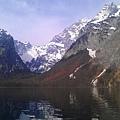 國王湖_mountains03.jpg
