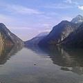 國王湖_mountains04.jpg