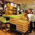 慕尼黑超市02.JPG