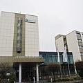 Hotel Feringapark_01.JPG