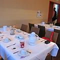Hotel Feringapark_04.JPG