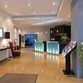 Hotel Feringapark_08.JPG
