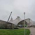 Olympiapark_12.JPG
