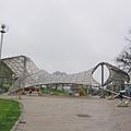Olympiapark_13.JPG