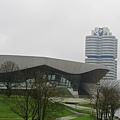 BMW Museum_01.JPG
