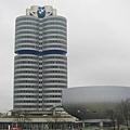 BMW Museum_02.JPG