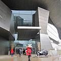 BMW Museum_05.JPG