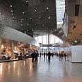 BMW Museum_06.JPG