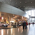 BMW Museum_07.JPG