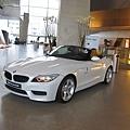 BMW Museum_08.JPG