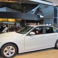 BMW Museum_09.JPG