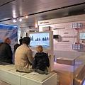 BMW Museum_10.JPG